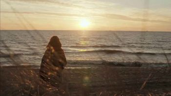 Ocean City, New Jersey TV Spot, 'America's Greatest Family Resort' - Thumbnail 3