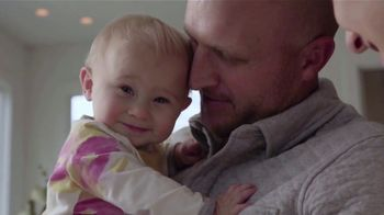 American Cancer Society TV Spot, 'Protect Our Family'