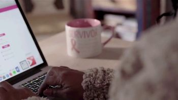 American Cancer Society TV Spot, 'Protect Our Family' - Thumbnail 4