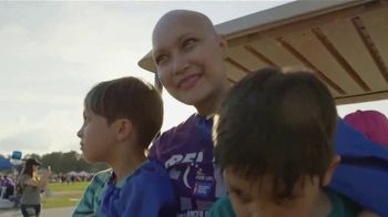 American Cancer Society TV Spot, 'Protect Our Family' - Thumbnail 9