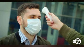 American Cancer Society TV Spot, 'Especially Vulnerable' - Thumbnail 4