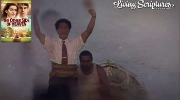 Living Scriptures Streaming TV Spot, 'Watch With Us' - Thumbnail 6