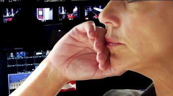 FOX Nation TV Spot, 'Lara Logan Has No Agenda: Bias in the Media' - Thumbnail 8