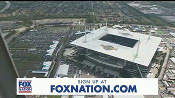 FOX Nation TV Spot, 'Lara Logan Has No Agenda: Bias in the Media' - Thumbnail 3
