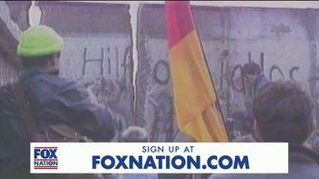 FOX Nation TV Spot, 'Lara Logan Has No Agenda: Bias in the Media' - Thumbnail 4