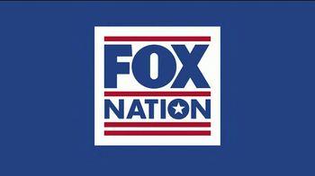 FOX Nation TV Spot, 'Lara Logan Has No Agenda: Bias in the Media' - Thumbnail 5