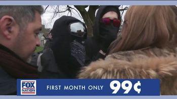 FOX Nation TV Spot, 'Lara Logan Has No Agenda: Bias in the Media' - Thumbnail 7