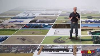 Priefert Manufacturing Direct TV Spot, 'Easier Than Ever' - Thumbnail 2