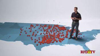 Priefert Manufacturing Direct TV Spot, 'Easier Than Ever' - Thumbnail 3