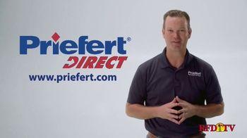 Priefert Manufacturing Direct TV Spot, 'Easier Than Ever' - Thumbnail 5