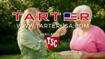 Tarter Farm & Ranch Equipment Raised Bed Planters TV Spot, 'Mother's Day: Great Gardening Easy' - Thumbnail 8