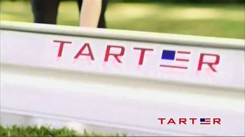 Tarter Farm & Ranch Equipment Raised Bed Planters TV Spot, 'Mother's Day: Great Gardening Easy' - Thumbnail 4