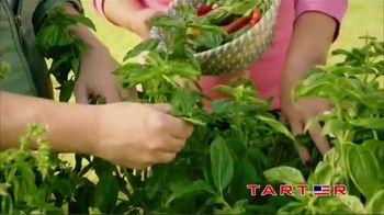Tarter Farm & Ranch Equipment Raised Bed Planters TV Spot, 'Mother's Day: Great Gardening Easy' - Thumbnail 7