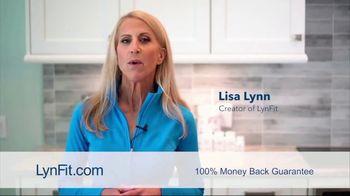 LynFit Metabolic Boosting System TV Spot, 'Natural Botanicals' - Thumbnail 7
