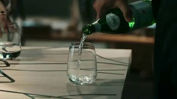 San Pellegrino TV Spot, 'James Beard Foundation Food and Beverage Industry Relief Fund'
