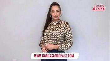 Gangas & Deals TV Spot, 'Ayudar a las pequeñas empresas' con Aleyda Ortiz [Spanish] - Thumbnail 5