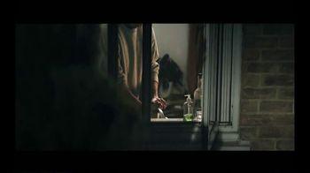 The NO MORE Project TV Spot, 'COVID-19: Domestic Violence' - Thumbnail 1
