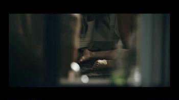 The NO MORE Project TV Spot, 'COVID-19: Domestic Violence' - Thumbnail 3