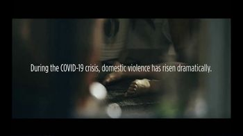 The NO MORE Project TV Spot, 'COVID-19: Domestic Violence' - Thumbnail 4