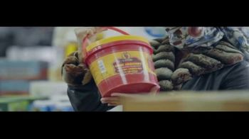 House of Spices TV Spot, 'Our Commitment is Never Stronger'