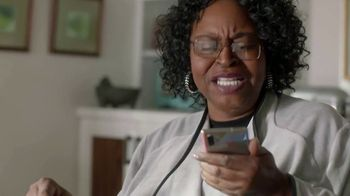 T-Mobile TV Spot, 'Mama: Taxes and Fees: $35 Per Line' Featuring Anthony Anderson - Thumbnail 5