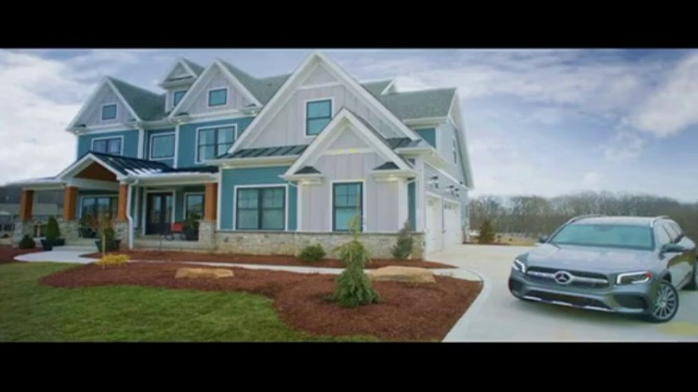 HGTV Home 2020 Smart Home TV Commercial, 'Ciudad inteligente'