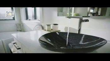 HGTV Home 2020 Smart Home TV Spot, 'Ciudad inteligente' [Spanish] - Thumbnail 3
