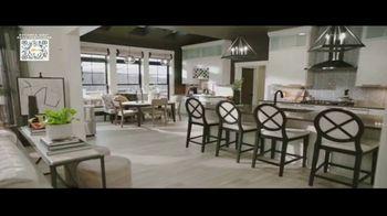 HGTV Home 2020 Smart Home TV Spot, 'Ciudad inteligente' [Spanish] - Thumbnail 4