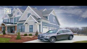 HGTV Home 2020 Smart Home TV Spot, 'Ciudad inteligente' [Spanish] - Thumbnail 7