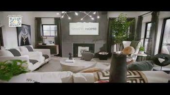 HGTV Home 2020 Smart Home TV Spot, 'Ciudad inteligente' [Spanish] - Thumbnail 8
