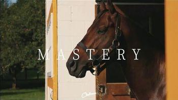 Claiborne Farm TV Spot, 'Mastery: Undefeated' - Thumbnail 2