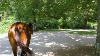 Claiborne Farm TV Spot, 'Runhappy: Pedigree' - Thumbnail 1
