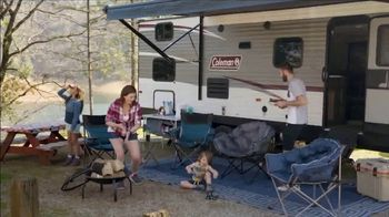 Gander Outdoors TV Spot, 'Stuck Long Enough'