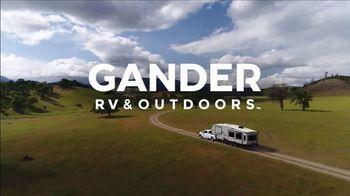 Gander Outdoors TV Spot, 'Stuck Long Enough' - Thumbnail 9