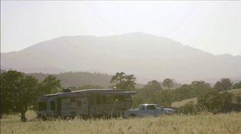Gander Outdoors TV Spot, 'Stuck Long Enough' - Thumbnail 2