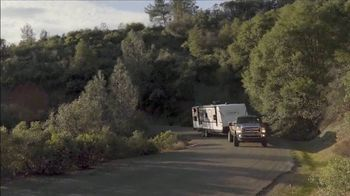 Gander Outdoors TV Spot, 'Stuck Long Enough' - Thumbnail 5