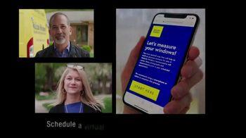 Wallside Windows TV Spot, 'Families: Half Off Windows' - Thumbnail 4