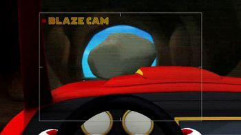 Noggin TV Spot, 'Blazing Challenge' - Thumbnail 8