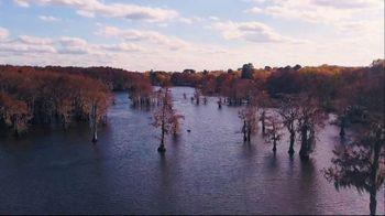 McDonald's TV Spot, 'Your Daily Balance: Wetlands' - Thumbnail 1