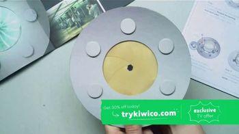 KiwiCo TV Spot, 'Stem Projects: 30 Percent off' - Thumbnail 6