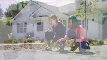 KiwiCo TV Spot, 'Stem Projects: 30 Percent off' - Thumbnail 8