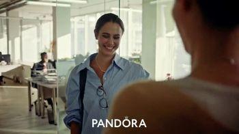 Pandora TV Spot, 'Mother's Day: Free Bangle' - Thumbnail 7