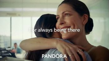 Pandora TV Spot, 'Mother's Day: Free Bangle' - Thumbnail 9