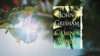 Camino Winds thumbnail