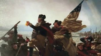 Coors Light TV Spot, 'America Could Use a Beer' - Thumbnail 7