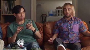 Jack in the Box Popcorn Chicken Combos TV Spot, 'When Drama Pops Off: Mom'
