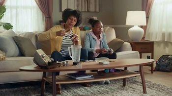 Animal Crossing: New Horizons TV Spot, 'Build a Moat' - Thumbnail 1