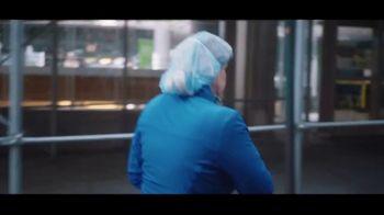 The Mount Sinai Hospital TV Spot, 'The Trenches' - Thumbnail 1