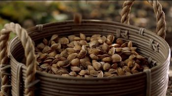 Simply Almond TV Spot, 'All-Natural Ingredients' - Thumbnail 4