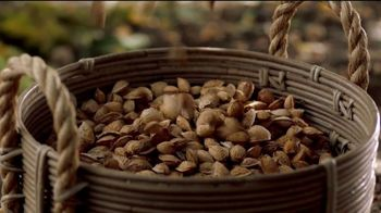 Simply Almond TV Spot, 'All-Natural Ingredients' - Thumbnail 5